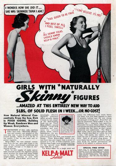 Xlg_skinny_girls