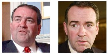 Mike_huckabee_big_government
