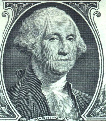 529pxgeorge_washington_dollar