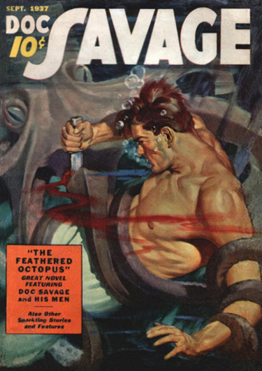 Docsavage1937oct