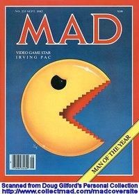 Mad233id